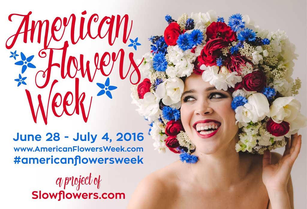 american-flowers-week.jpg
