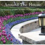 Are You Ready to Enjoy an AMAZING Bulb Garden Next Spring?