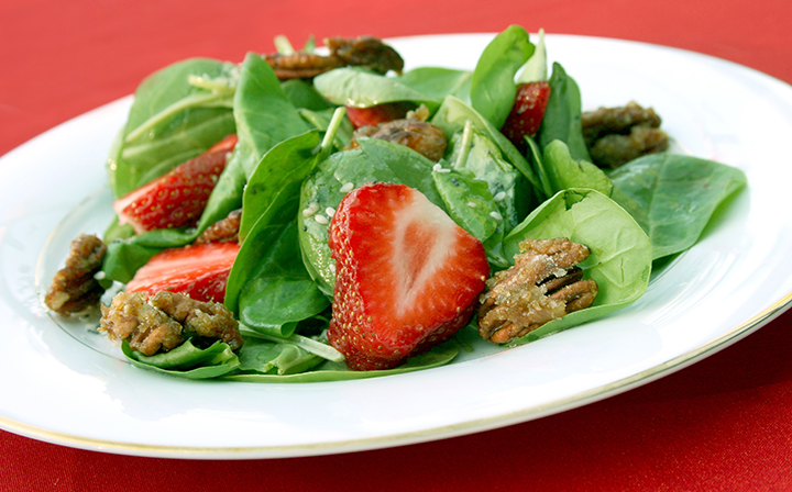 strawberry_Spinach_salad-1