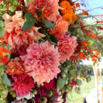 Field to Vase Event Celebrates Locally-Grown Cut Flowers