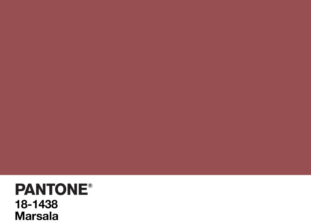 Pantone color masala.jpg