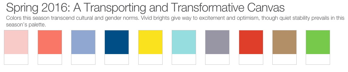 pantone_color_palette.jpg