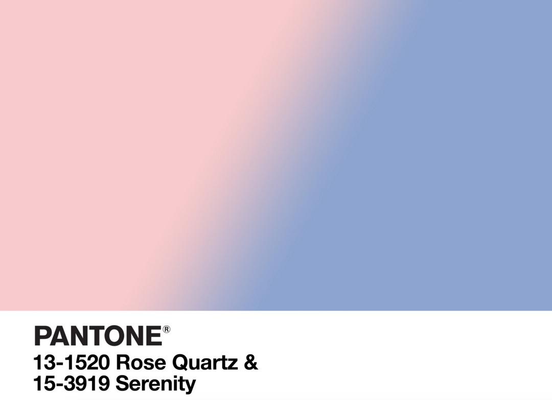 2016 Pantone color rose_quartz_and_serenity.jpg