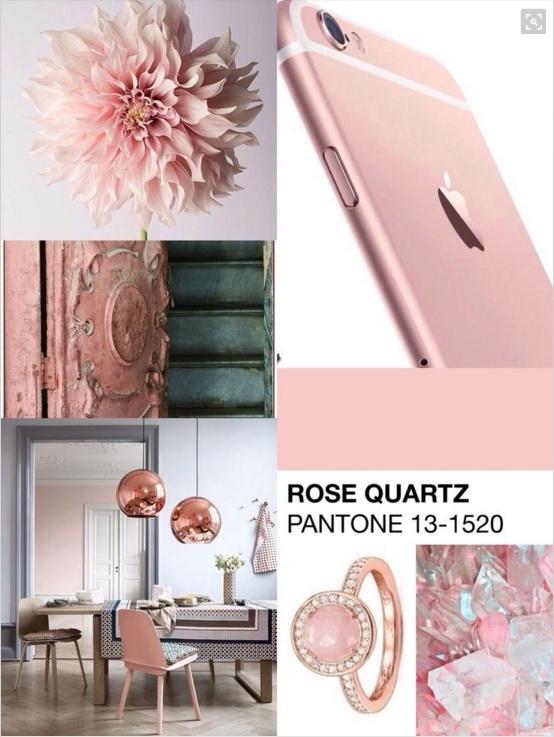 rose_quartz_products.jpg
