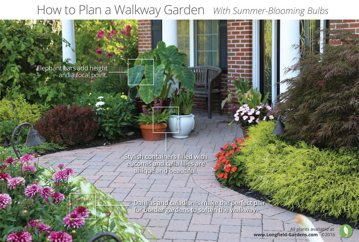 Walkway-Garden.jpg