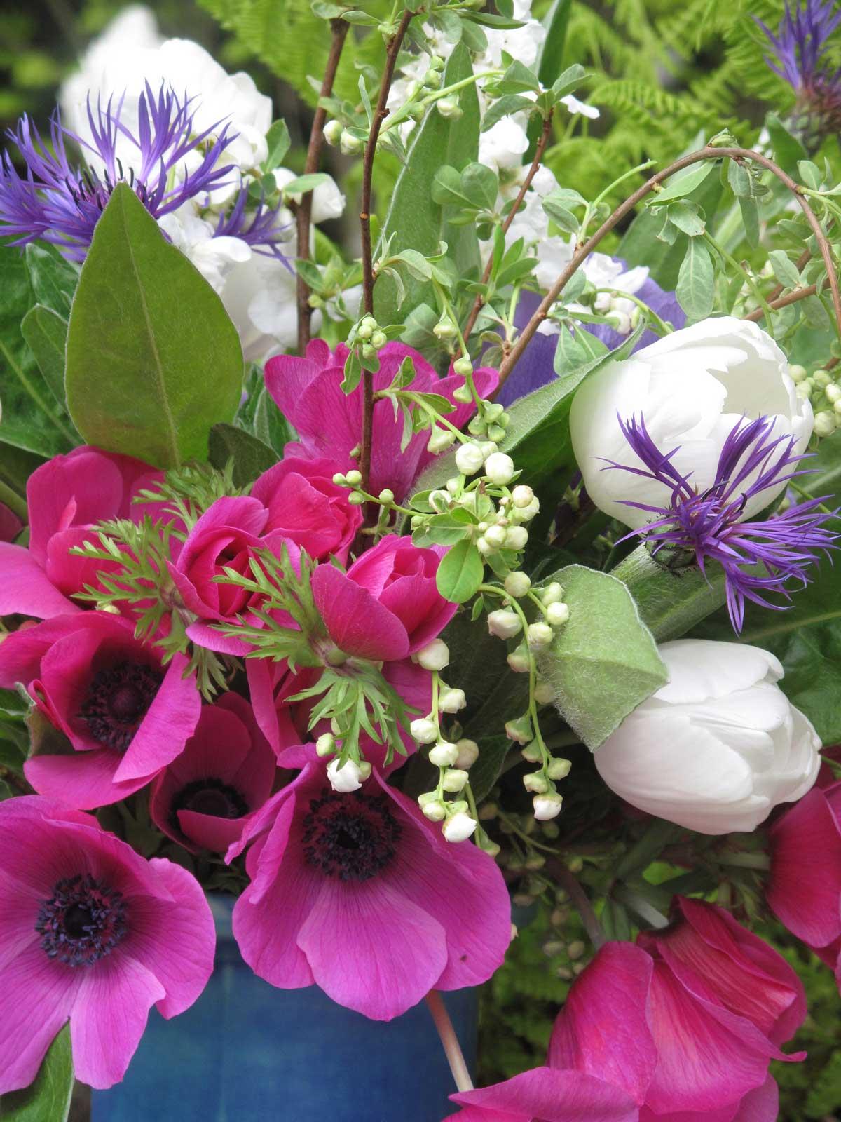 anemone-arrangement-D-Prinzing.jpg