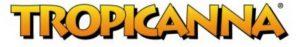 tropicanna logo