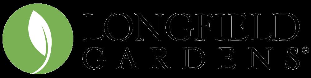 cropped-Logo_2017.png